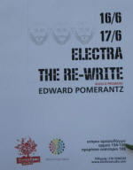 Electra: The Rewrite